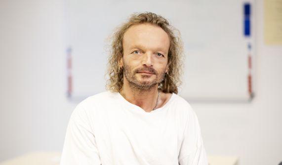 Jörg Bansemer