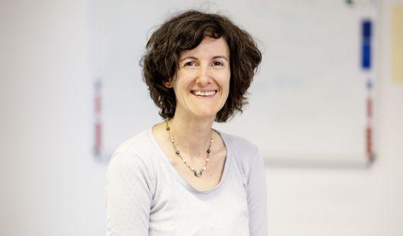 Katja Arnecke